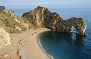 Durdle_Door_Overview[1]