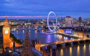 london_2423609k[1]